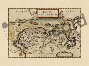 004-Friesland-ca-1650