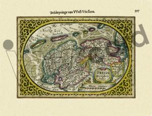 018-Frisia-Occidentalis