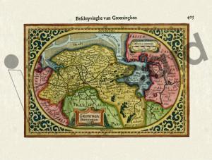 019-Beschryvinghe-van-Groeninghen